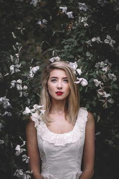 Zoella youtuber