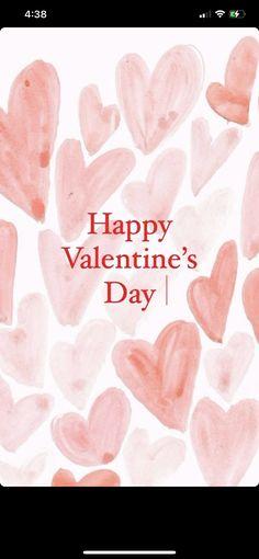 Iphone Skins, Happy Valentines Day