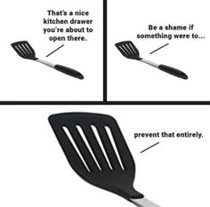 Funny Memes Food Jokes That Are Too Awesome To Miss ( 48+ Pictures)