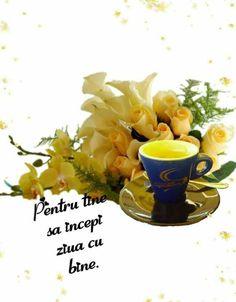 Facebook, Good Morning, Tableware, Blog, Folklore, Buen Dia, Dinnerware, Bonjour, Tablewares