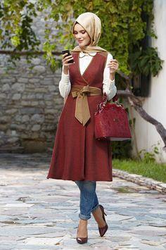 Alvina Online Alışveriş -