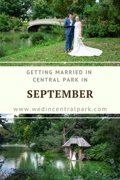 Green Wedding, Fall Wedding, Wedding Colors, Autumn Weddings, Wedding Advice, Wedding Planning Tips, Wedding Ideas, Top Wedding Trends, Wedding Styles