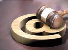 Ley de Propiedad Intelectual Ley 21/2014 de 4 de noviembre por la que se modifica el Texto Refundido de la Ley de Propiedad intelectual, aprobado por Real Decreto Legislativo 1/1996, de 12 de abril, y la Ley 1/2000, de 7 de enero, de Enjuiciamiento Civil. Valencia, Tattoo Animal, Financial Statement, Future Gadgets