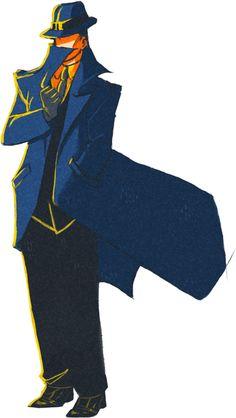 The Question by FatherCassie Comic Book Characters, Comic Book Heroes, Comic Character, Comic Books, Captain Marvel, Marvel Dc, Dc Comics, Batman Art, Black Canary