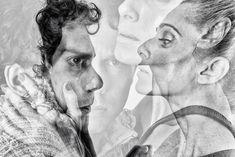 """Nos somos a Imatra - Imagem Traduzida Somos uma agência de fotografia que traduz o conceito de cada marca em imagens fotográficas. Atendemos empresas de teatro, arquitetura, moda, gastronomia, joias e produto.   EDYPOP, musical d'Aquela Companhia de Teatro faz uma releitura pop de """"Édipo Rei"""",  com um viés mais social e menos familiar. A trilha sonora é composta de músicas de John Lennon, e a direção fica a cargo de Marco André Nunes. Cliente: Aquela Cia. DEZ2013"""