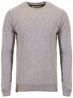 Deal des Tages Herren Sweat Pullover = Angebot 57% Geld sparen ...  Indicode Dillon Basic Sweat Sweatshirt Pullover , Größe:S... http://www.amazon.de/dp/B01BYBB0LQ/ref=cm_sw_r_pi_dp_IeZjxb0MKX0VZ