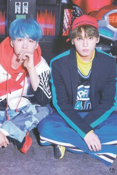 Jungkook looks like a little kid but isn't that always Jung Kook, K Pop, Bts Jungkook, Taehyung, Bts Concept Photo, Hoseok, Seokjin, Bts Love Yourself, Bts Aesthetic Pictures