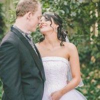 Wedding and Lifestyle Photography Portfolio - South Africa Photography Portfolio, Lifestyle Photography, Wedding Photography, Farm Wedding, Florence, Wedding Dresses, Women, Fashion, Bride Dresses