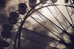 Ferris Wheel Munich #fujifilm_id #fujilove #fujixt2 #fujifeed #fuji_xseries #fujixseries #fujifilmx_us #munich #turkobjektif_bw #bnw_one #bnwmood #bnwlife #bnw_city #bnw_demand #bnw_rose #bnw_drama #bnw_photography #bnw_society #bnw_life_shots #bnw_lombardia #ig_germany #ig_munich #bnw_kings #bnw_diamond #fineart_photobw #streetshot #schwarzweiss #minga #riesenrad #ferriswheel