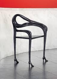 Image result for dali furniture