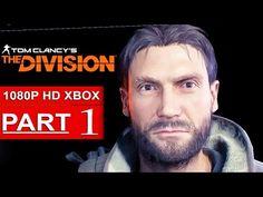 Tom Clancy's - The Division: veja novas imagens e mais de uma hora de