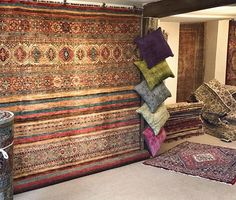 New Arrivals!  #carpets #rugs #westsussex #sussex #luxury #homedecor #homedesign #ethicallysourced #london #interiors  #shoplocal #shopsmall #petworth #petworthuk #handcrafted #handknotted  #luxuryhomes #luxuryliving #luxurylifestyle #affordableluxury  #luxuryhomes  #decor #homedesign #homestyling #countrystyle #countryinteriors #countrylife #countryinteriors #orientalrugs #orientalcarpets #countryhomes #englishcountryside
