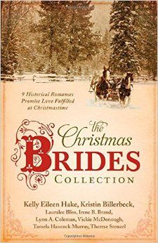 christmas brides collection - Google Search