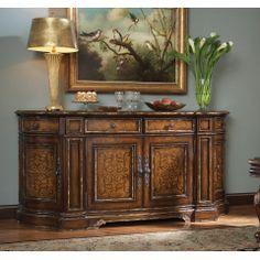 Vintage pulaski keepsakes chest of drawers tall dresser for Beladora bedroom set