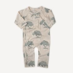 446e6b6dc kate quinn designs highlight your baby's natural beauty with simple, elegant  lines and fresh,