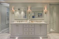 London — Helen Turkington Helen Turkington, Interior Styling, Interior Design, Wholesale Home Decor, Luxury Living, Home Accents, Luxury Lifestyle, Master Bathroom, Design Projects