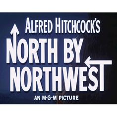 CLASSIC MOVIES: ALFRED HITCHCOCK MOVIE INDEX