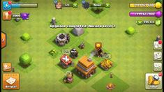 Coc Clash Of Clans, Clash Of Clans Hack, Archer, Clash Of Clans Gameplay, Nintendo Ds Pokemon, Private Server, Video Game Memes, Pokemon Fusion, Gaming Memes