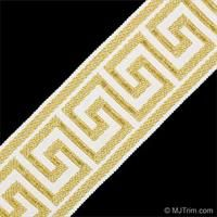 http://www.mjtrim.com/Catalog/Product/96/42172/42172.aspx  Greek key ribbon for curtains?