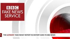 The day& top stories from BBC News compiled twice daily in the week, once a. The day& top stories from BBC News compiled twice daily in the week, once at weekends. In this history podcast, Malcolm Gladwell, author o. Fake History, British History, Bbc World Service, Radio Channels, Malcolm Gladwell, Public Information, Global News, Fake News, Bbc News