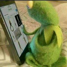 Read Kermit from the story Mood Fotoğraflar by sakinolsudecim (♫) with 694 reads. Best Memes, Dankest Memes, Jokes, Stupid Memes, Funny Images, Funny Pictures, Funny Pics, Hilarious, Gavin Memes