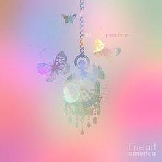 Anita Fugoso - Art, Prints, Posters, Home Decor, Greeting Cards, and Apparel