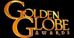 Golden Globe Awards 2017 Winners: Full List | BelleNews.com