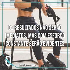 #lequipo #motivação #motivaçãofitness
