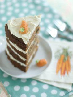 karottenkuchen wunderschön-gemacht