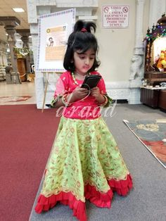 409 Best Kids party wear dresses images in 2019  a597c62c4675