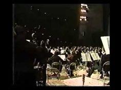 Beethoven -- Symphony No. 5 -- L.A. Philharmonic, Giulini conducting