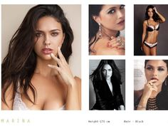 Marina in town #toabhmodel #bookingsopen#model#female#welcome#hot#brazilian#