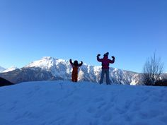 Power of Laugh Mount Rainier, Mount Everest, Mountains, Nature, Travel, Naturaleza, Viajes, Destinations, Traveling