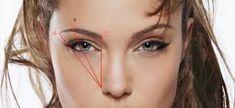Provavelmente você já reparou que as sobrancelhas fazem muita diferença na aparência do rosto, mas n...