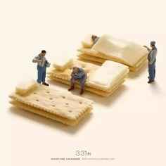 2017.3.31(金)/「ベッドが固くて眠れなかった。。」. Dormitory.