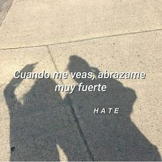 100 frases para Facebook | ▷ Memes Random Fact Quotes, Mood Quotes, Always Love You Quotes, Crushing On Someone, Tumblr Love, Love Phrases, Sad Anime, Sad Love, Love Yourself Quotes