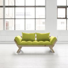 92 best Poltrone e divani images on Pinterest | Living room, Sofa ...
