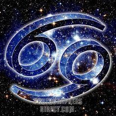 Zodiac Symbol Cancer 399 Pixels | Cancer Astrological Astrology Horoscope Birth Sign stock photo