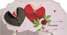 tarjetas de bodas hechas a mano - Buscar con Google