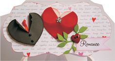 tarjetas de bodas hechas a mano - Buscar con Google Hey Love, Clock, Wall, Google, Decor, Wedding Cards Handmade, Handmade Cards, Invitation Cards, Greeting Card