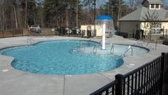 VRBO.com #404842 - Gorgeous Mountain Views - Condo - Great Summer Vacation