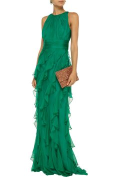 Discount Designer Clothes for Women Elegant Dresses, Formal Dresses, Wedding Dresses, Mother Of Groom Dresses, Elegantes Outfit, Discount Designer Clothes, Beautiful Gowns, Evening Dresses, Party Dress
