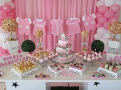 Baby shower ideas decorations owls new ideas Cute Baby Shower Ideas, Baby Girl Shower Themes, Baby Shower Table, Girl Baby Shower Decorations, Baby Shower Princess, Baby Shower Signs, Shower Party, Baby Boy Shower, Decoracion Baby Shower Niña