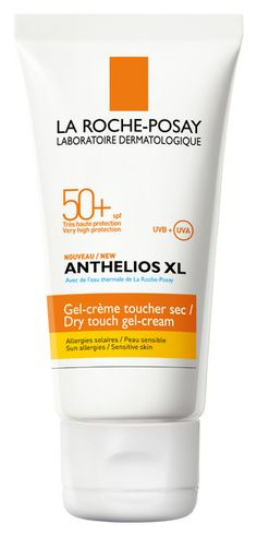 Anthelios: beauty products and skincare with La Roche-Posay La Roche Posay Anthelios, Caroline Hirons, Beauty Treats, Sun Protection, Hair Jewelry, Sunscreen, Make Up, Skin Care, Cosmetics