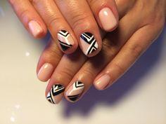 #ногти #ногтивриге #ногтирига #маникюр #nails #nail #naildesigne #manicure #дизайнногтей #гель #гелиш #gelish #shellac #gelcolor #наращиваниеногтей #gelnails #riga #latvija #ногти геометрия