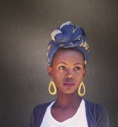 unapologetically-african:  IG: lili_ann http://unapologetically-african.tumblr.com/