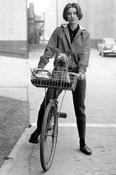 Audrey Hepburn, le style mythique d'une icône - L'Express Styles