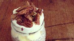 Loving Earth - Superfood Chia Pudding