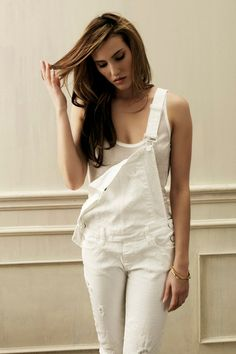 Paige-Summer-Lookbook-007-Vogue-7