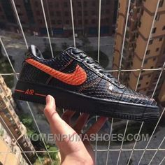 huge discount 46456 2a138 Air Force 1, Air Force Ones, Nike Air Force, Nike Air Max, Online Outlet,  Outlet Store, Air Max Women, Sandals Online, Shoes Online